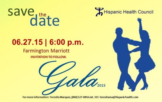 hispanic_health_council_gala_save_the_date_post_card_560