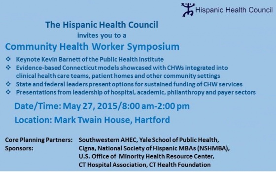 save_the_date_hhc_community_health_worker_symposium_revised_560